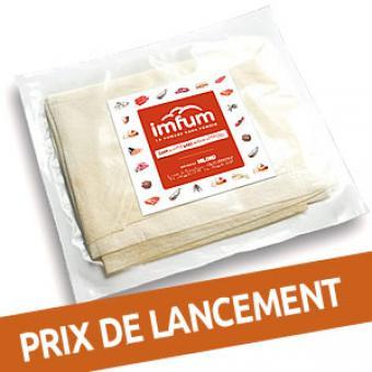 kit imfum